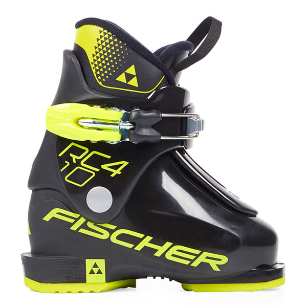아동스키부츠 1920 FISCHER RC4 10 JR THERMOSHAPE