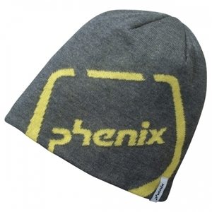 피닉스 스키비니 15/16 PHENIX QD Logo Watch Cap GR