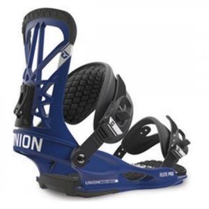 유니온바인딩 1516 UNION FLITE PRO BLUE 플라이트 프로