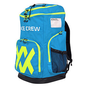 뵐클 스키가방 1718 RACE BACKPACK TEAM LARGE CYAN