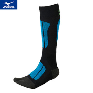 미즈노 스키양말 1617 MIZUNO TECHNICAL FIT SOCKS TABI 24