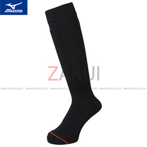 미즈노 스키양말 1718 MIZUNO BREATH THERMO LONG SOCKS MEN 09