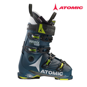 스키부츠 1617 ATOMIC HAWX PRIME 110 DARK BLUE
