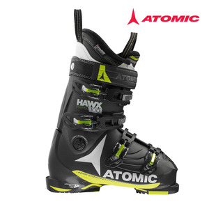 스키부츠 1617 ATOMIC HAWX PRIME 100 BLACK LIME