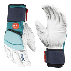 스키장갑 1617 POC SUPER PALM COMP VPD 2.0 GLOVE Julia
