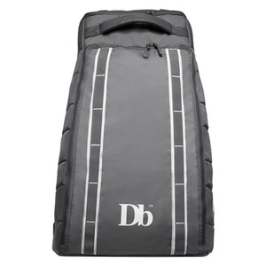 백팩 두시백/DOUCHEBAG The Hugger 60L GREY