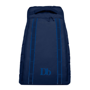 백팩 두시백/DOUCHEBAG The Hugger 60L MIDNIGHT BLUE
