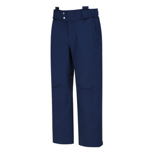 골드윈스키복 GOLDWIN DEMO1 PANTS-NAV