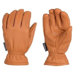 캔디그라인드 1819 GAME CHANGER GLOVE SADDLE BROWN