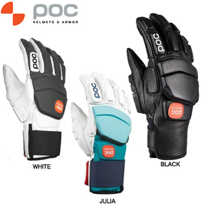 스키장갑 POC SUPER PALM COMP VPD 2.0 GLOVE
