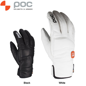 POC 스키장갑 PALM LITE GLOVE