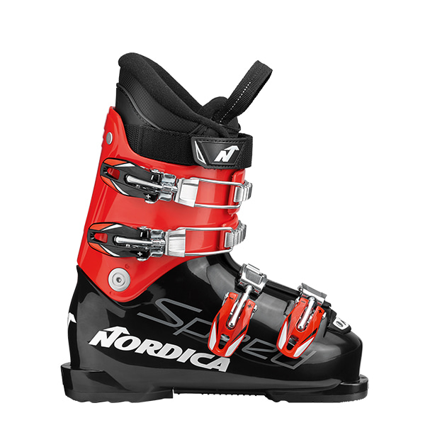 1920 아동 스키부츠 NORDICA SPEEDMACHINE J4