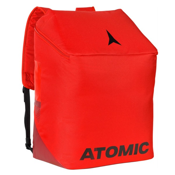 2122 아토믹 스키부츠백 ATOMIC BOOT & HELMET PACK RED