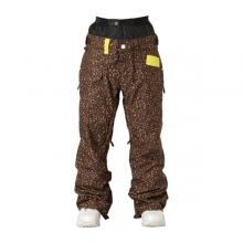 엑스닉스 보드복 X-NIX LOG Assort Pants -BR