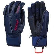스키장갑 1516 PHENIX FORMULA LEATHER GLOVE-NV