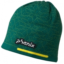 피닉스 스키비니 15/16 PHENIX Japan Team Knit Cap DG