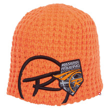 스키비니 ROSSIGNOL WORLD CUP BEANIE-FLUO ORANGE