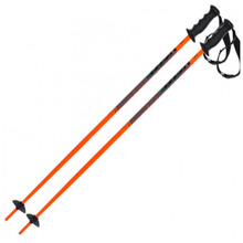 뵐클폴 15/16 VOLKL SPEEDSTICK JUNIOR RED POLE 아동스키폴