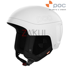 POC스키헬멧 1617 POC Skull Light 2 White