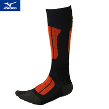 미즈노 스키양말 1617 MIZUNO TECHNICAL FIT SOCKS TABI 54