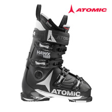 스키부츠 1617 ATOMIC HAWX PRIME 110 BLACK WHITE