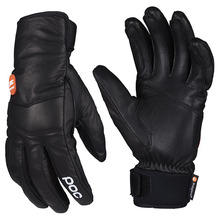 POC장갑 1617 POC PALM LIGHT GLOVE BLACK