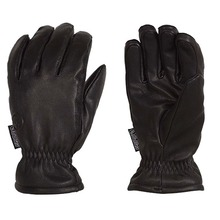 캔디그라인드장갑 1819 GAME CHANGER GLOVE BLACK