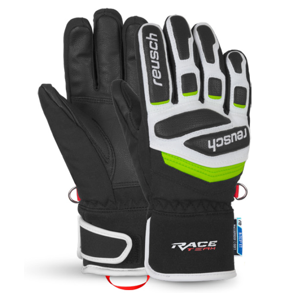 아동 스키장갑 1920 REUSCH PRIME RACE R-TEX® XT JUNIOR