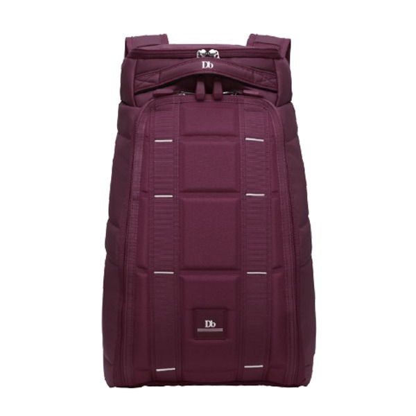 두시백 2122 THE HUGGER 20L VINBAR
